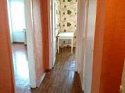 2-комнатная квартира, 42.2 м², 4/4 эт. Струнино