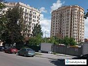 2-комнатная квартира, 70 м², 2/9 эт. Тула