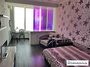 1-комнатная квартира, 42 м², 5/10 эт. Севастополь