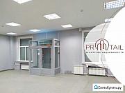 Аренда помещения в Ленинском районе, 184.3 кв.м. Ярославль