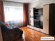 1-комнатная квартира, 36 м², 2/5 эт. Тула