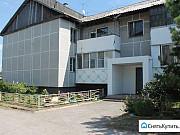 3-комнатная квартира, 61.7 м², 2/2 эт. Минусинск