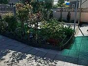 Дом 100 м² на участке 2.5 сот. Брянск