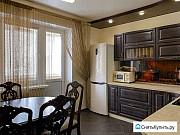 3-комнатная квартира, 83.9 м², 1/10 эт. Иваново