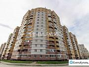 1-комнатная квартира, 41.3 м², 10/15 эт. Владимир
