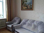 Комната 14 м² в 4-ком. кв., 7/7 эт. Москва