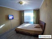 1-комнатная квартира, 38 м², 2/9 эт. Казань