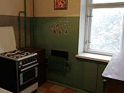 1-комнатная квартира, 32.8 м², 3/5 эт. Калуга