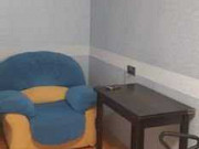 2-комнатная квартира, 43 м², 3/5 эт. Самара