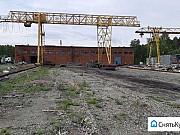 Продам производственное помещение, 1000 кв.м. Дегтярск