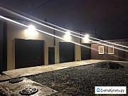 Продам гараж под сто новый, земля 7,4 сотки в собс Новосибирск