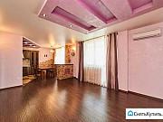 3-комнатная квартира, 100 м², 16/17 эт. Челябинск