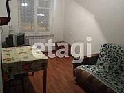4-комнатная квартира, 78 м², 1/5 эт. Йошкар-Ола