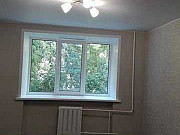1-комнатная квартира, 24 м², 2/5 эт. Казань
