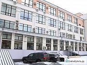 Продам офисное помещение, 163.70 кв.м. Москва