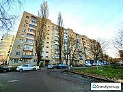3-комнатная квартира, 65 м², 4/9 эт. Ростов-на-Дону