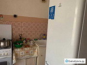 2-комнатная квартира, 42 м², 5/5 эт. Елабуга