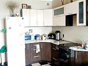 1-комнатная квартира, 38 м², 5/9 эт. Тюмень