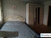 2-комнатная квартира, 49 м², 5/5 эт. Судак