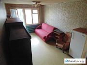 3-комнатная квартира, 63.2 м², 4/5 эт. Ново-Талицы