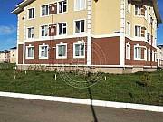 1-комнатная квартира, 48.4 м², 1/3 эт. Казань