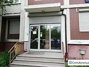 Мячковский бульвар 14к2, 267,5 кв.м Москва