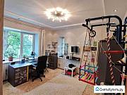 3-комнатная квартира, 80.9 м², 2/2 эт. Озерск