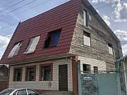 Дом 150 м² на участке 21 сот. Курск