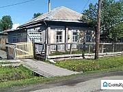 Дом 37.7 м² на участке 5.5 сот. Колпашево