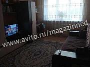 1-комнатная квартира, 39 м², 8/10 эт. Саранск