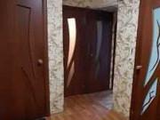 4-комнатная квартира, 60 м², 4/5 эт. Углич