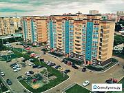 1-комнатная квартира, 30 м², 2/9 эт. Саранск