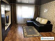 2-комнатная квартира, 59 м², 3/3 эт. Маслова Пристань