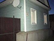 Дом 50 м² на участке 20 сот. Пугачев