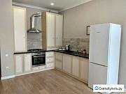 1-комнатная квартира, 43 м², 2/2 эт. Ялта