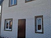Дом 110 м² на участке 2 сот. Ростов-на-Дону