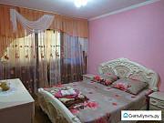 3-комнатная квартира, 71 м², 2/5 эт. Сочи