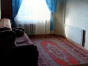 1-комнатная квартира, 34 м², 1/9 эт. Ярославль