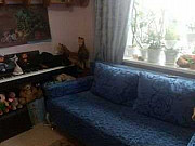 Комната 14 м² в 1-ком. кв., 4/5 эт. Пермь