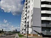1-комнатная квартира, 35.5 м², 4/10 эт. Брянск