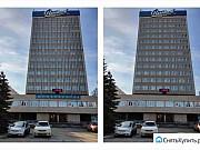 Офисные помещения 100-4000 кв.м Ижевск