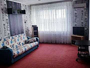 1-комнатная квартира, 36 м², 7/9 эт. Белорецк