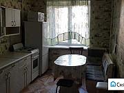 2-комнатная квартира, 52 м², 3/9 эт. Уфа