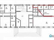 Офисное помещение, 47.3 кв.м. Сыктывкар
