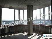 3-комнатная квартира, 125 м², 19/21 эт. Ростов-на-Дону