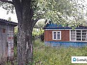 Дача 50 м² на участке 8 сот. Воронеж