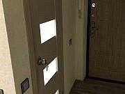 1-комнатная квартира, 32 м², 4/5 эт. Волжский