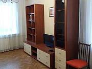 2-комнатная квартира, 48 м², 3/12 эт. Нижний Новгород