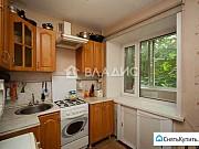 3-комнатная квартира, 61.8 м², 2/5 эт. Владимир