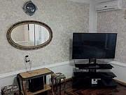 3-комнатная квартира, 77 м², 7/9 эт. Георгиевск